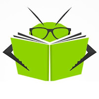 Sell Your Used Textbooks via BookMantis