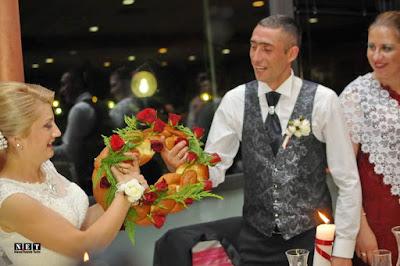 Muzica live Torino formatie fotograf nunta botez cameraman colac traditie