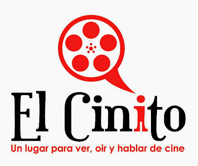 http://encarteleraelteatrito2011.blogspot.mx/p/el-cinito.html