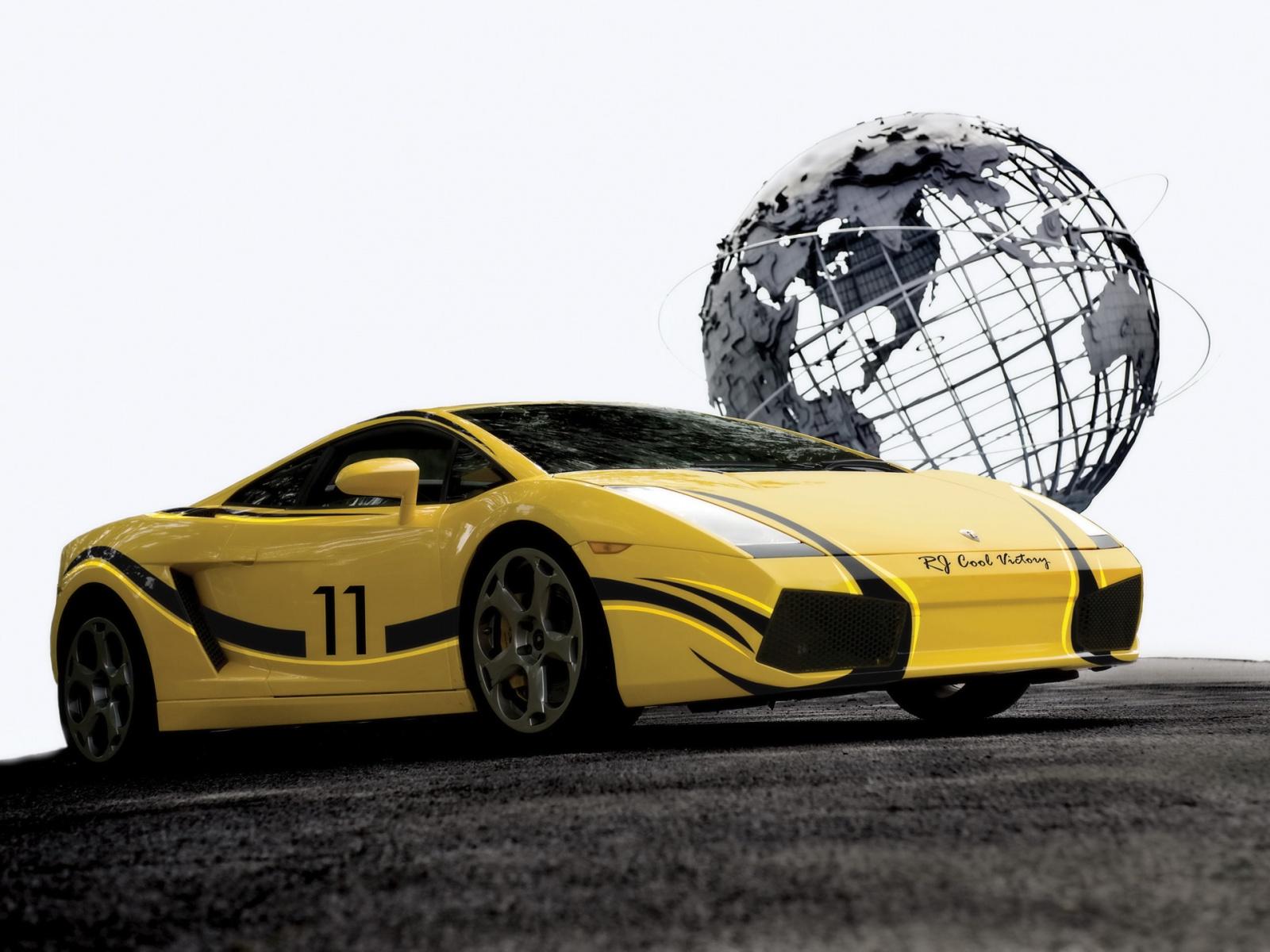 http://4.bp.blogspot.com/-DVrO4x8DQ28/UDcyDYxwDxI/AAAAAAAAAOw/uWSyqWJyJYM/s1600/2009_cool_victory_lamborghini_gallardo-1600x1200.jpg