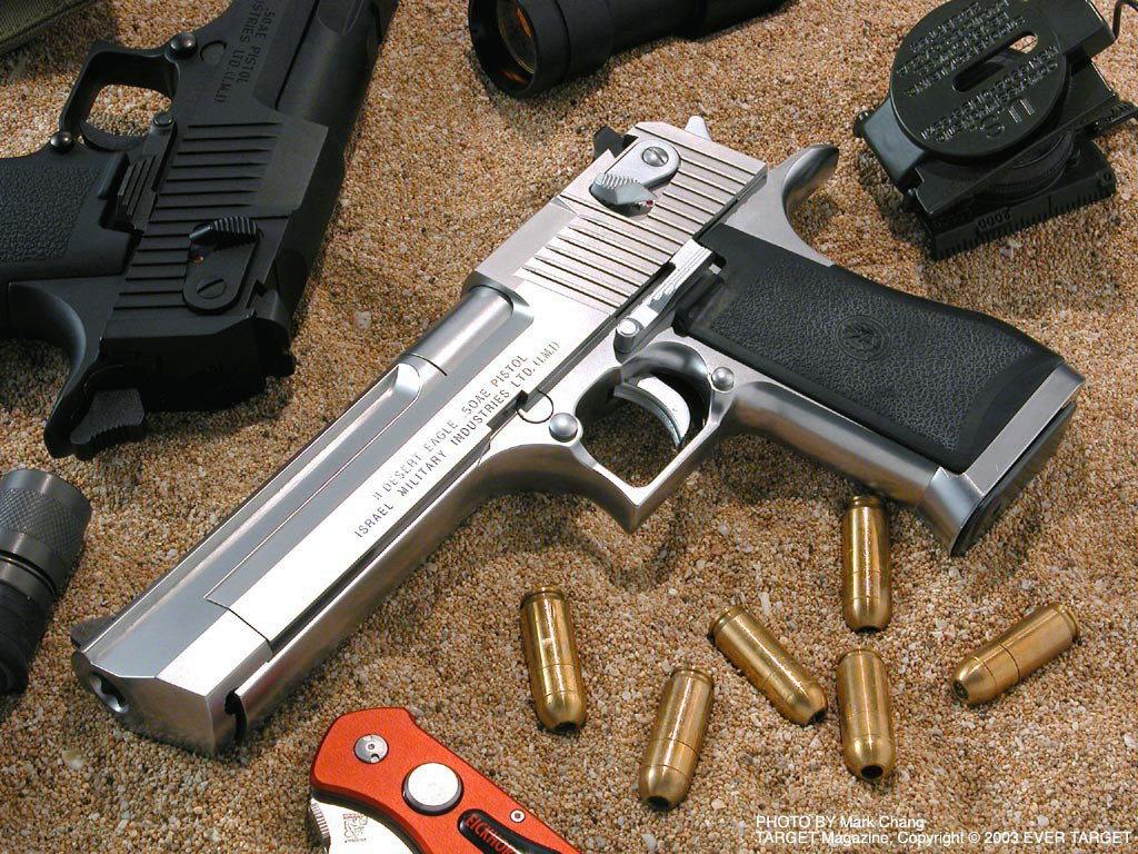 http://4.bp.blogspot.com/-DVs4xfcA750/TnNTiYY1qAI/AAAAAAAAA4w/GDEMyPzWrx4/s1600/desert_eagle_50ae_guns-1024x768.jpg