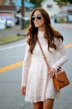Date Dresses 2014