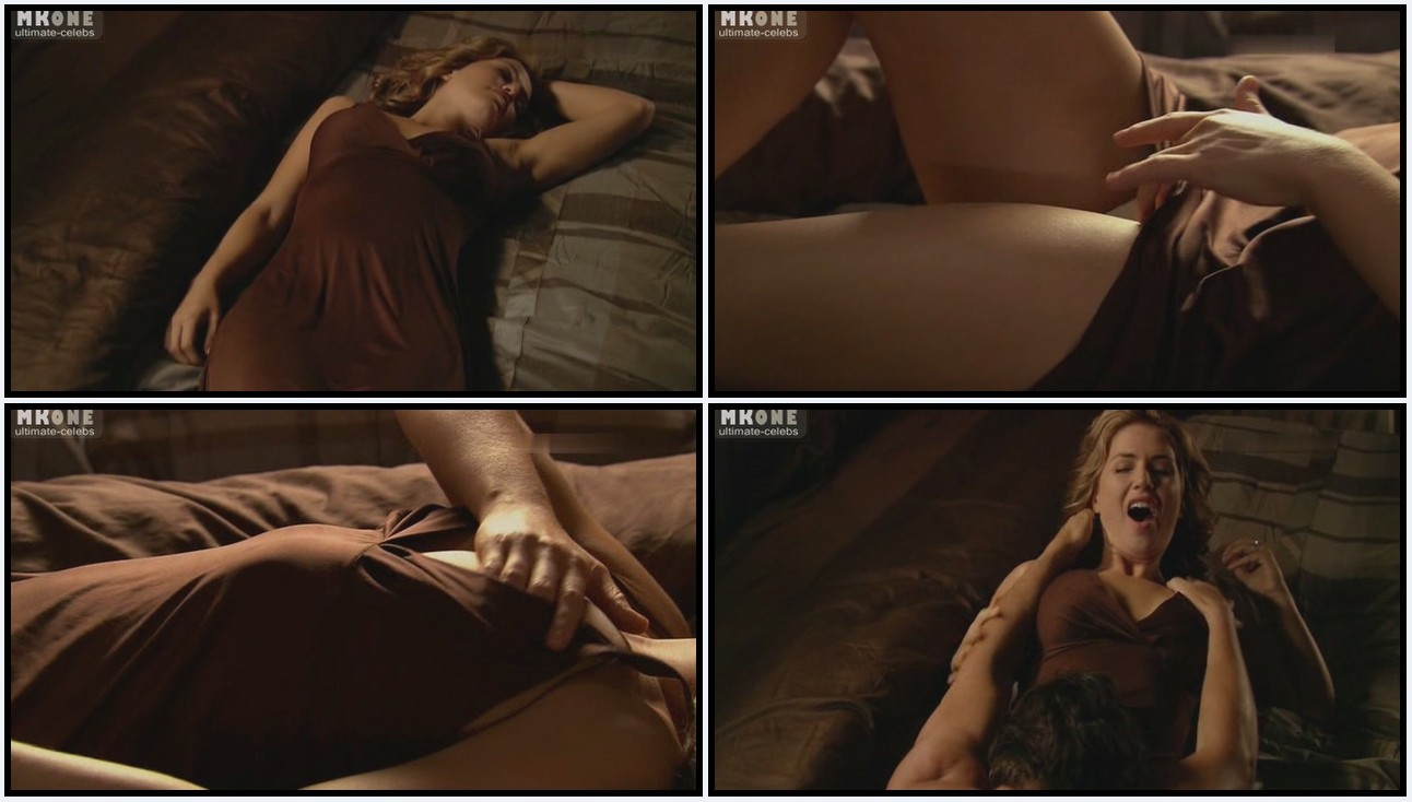 فلم سكس رومنسي http://ezzat.wwooww.net/t711-topic