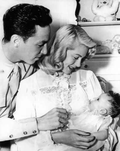 my love of old hollywood  a look back at hollywood moms as we celebrate mother u0026 39 s day