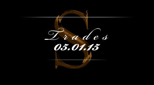 Trades 05.01.15