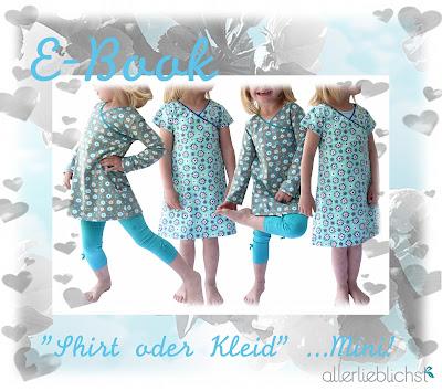 http://www.allerlieblichst.de/Mini-Shirt-oder-Kleid