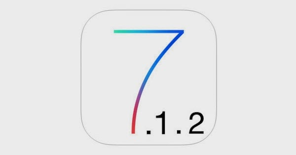 Ios 712 Download Available For on iphone 5s ios 7 jailbreak