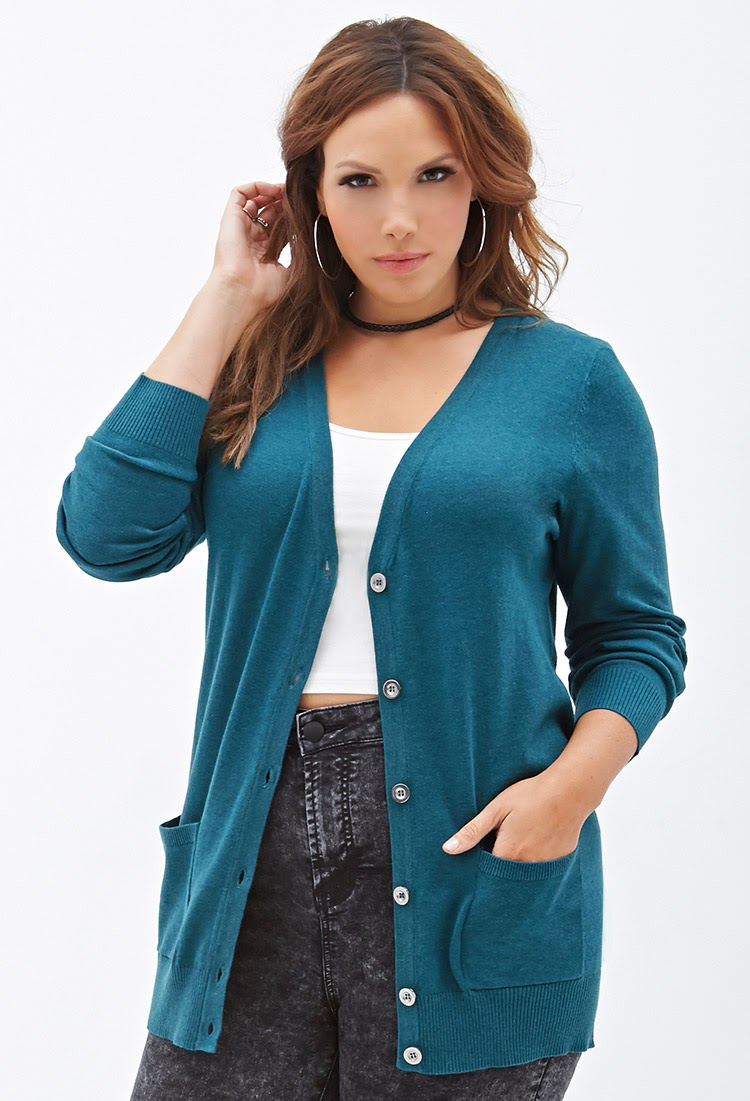 http://www.forever21.com/Product/Product.aspx?BR=plus&Category=plus_size-sweater&ProductID=2000067896&VariantID=