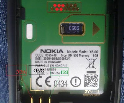 http://4.bp.blogspot.com/-DVy5oVb7js4/Tq1lLWBBdzI/AAAAAAAAAjQ/shAKA6AjPi8/s1600/Nokia+X6+Pinout.jpg