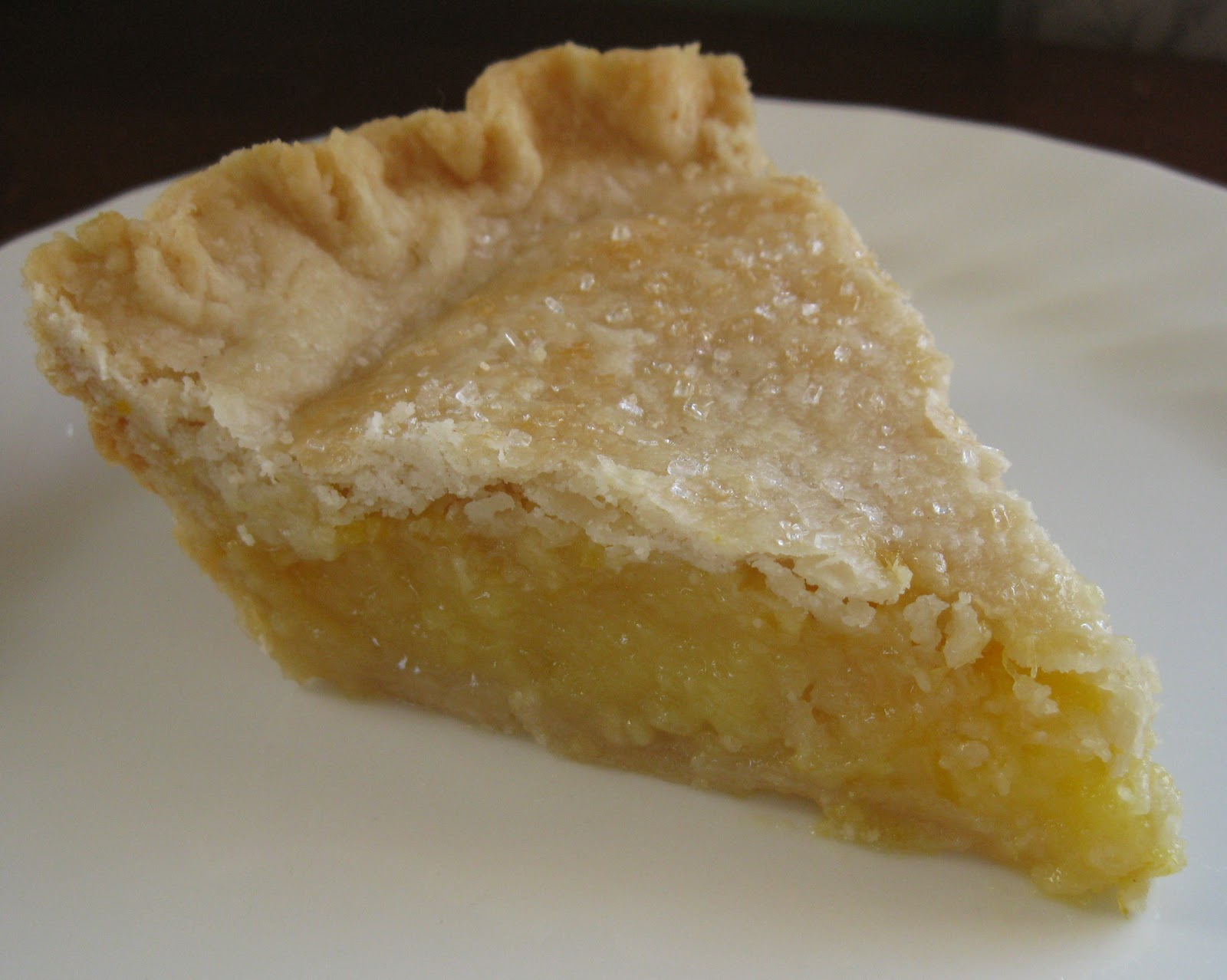 lemon chess pie lemon lovers buttermilk lemon chess pie lemon chess ...