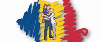 """Anghel Buturugă: """"Anul referendumului"""""""
