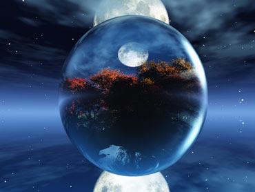 Κβαντική Φυσική και πραγματικότητα