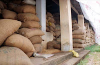 Ration shop, Thiruvananthapuram, Raid, Minister, Price, Hike, UDF, Anoop Jacob, Kerala,