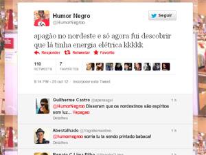 Fisico quantico brasileiro