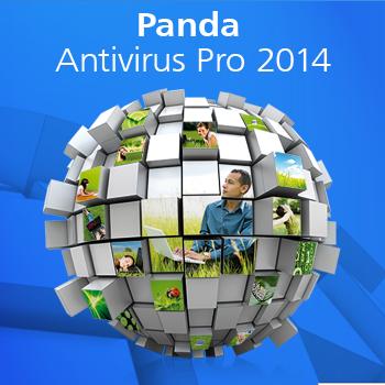panda antivirus pro 2014 full version free