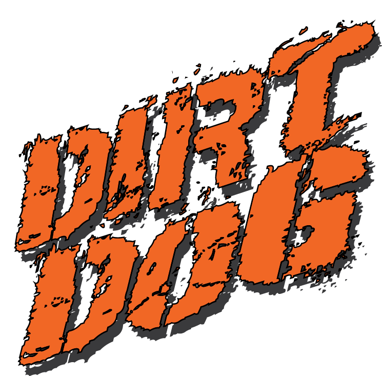 Fox Buys Marzocchi Well Some Of It further Event Track Racing Shirts likewise Factory Effex Rockstar Energy Drink 12in Die Cut Sticker Text Logo 15 94720 further Go Kart Racing Clip Art in addition Summit Racing Equipment Joins List Of Heartland Park Sponsors. on dirt track racing logos