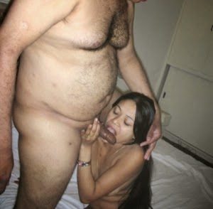 indian sexy desi girls fucking chudai nude photo pics