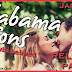 Alabama Sons: A Release Party