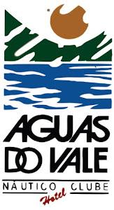 Aguas do Vale Nautico