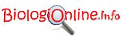 Biologi Online