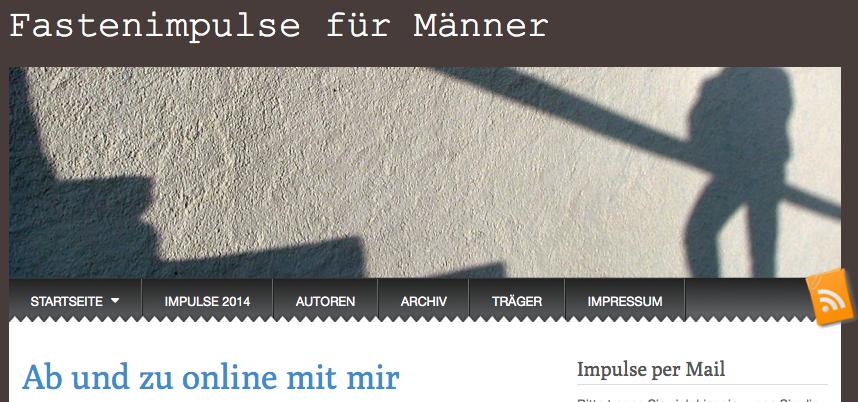 http://fastenimpulse.kath-maennerarbeit.de/