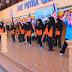 Program Jiwa Murni SMK Ade Putra 2014