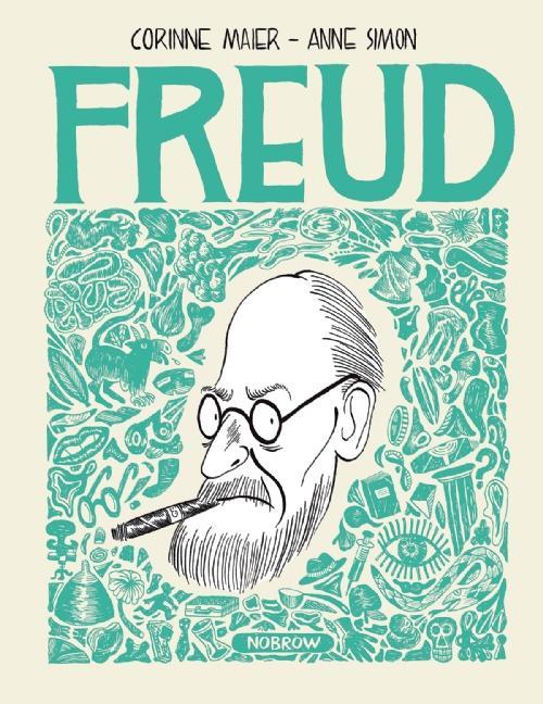 Σίγκμουντ Φρόϋντ   (Sigmund Freud) 6 Μαΐου 1856 – 23 Σεπτεμβρίου 1939