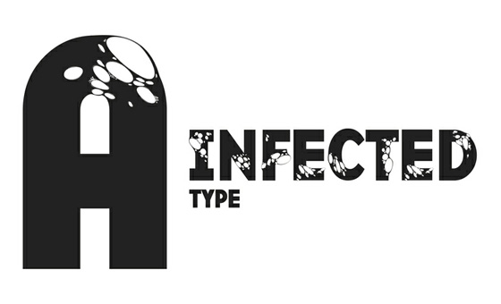 Infected Type