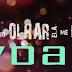 L.A - Voar [Lyrics Video]