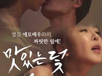 Film Semi Tasty Trap Affair 2015 HDRip 720p Subtitle Indonesia