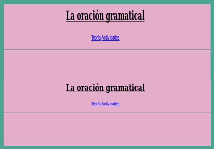 http://roble.pntic.mec.es/~msanto1/lengua/1oracion.htm