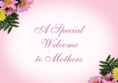 Free Mothers Day Pics