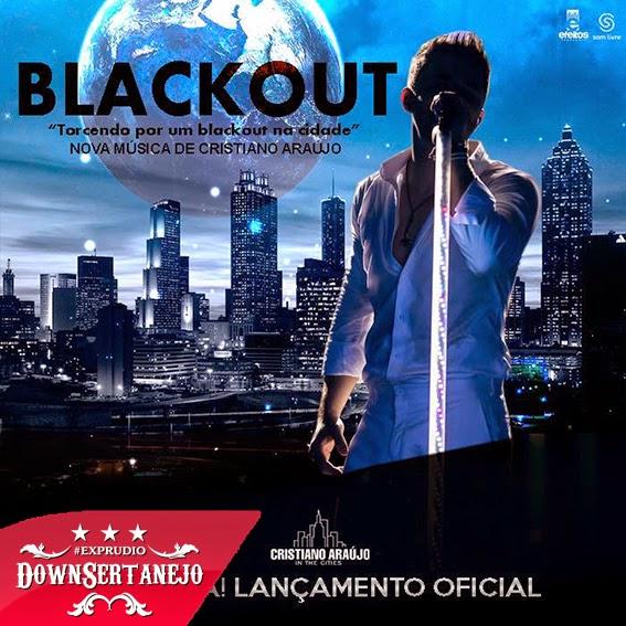 Blackout (Lançamento 2014