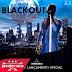 Baixar Cristiano Araújo - Blackout (Lançamento 2014)