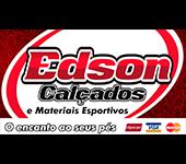Edson Calçados