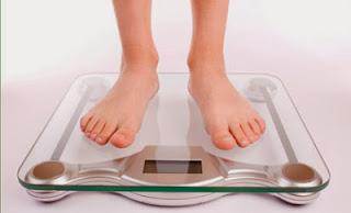 Cara Menambah Berat Badan Secara Alami dan Aman