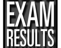 Rajasthan board praveshika result 2013