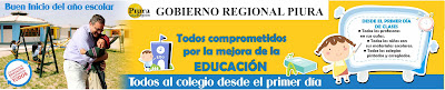 Resultados Examen Contrato Docente DRE Piura – DREP 19 Enero 2014