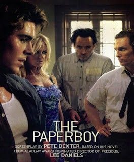 The Paperboy Movie Download