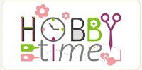 Спонсор блога - магазин hobbytime.by