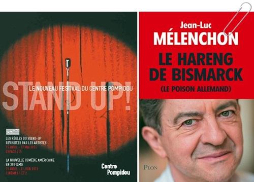 libro, melenchon,