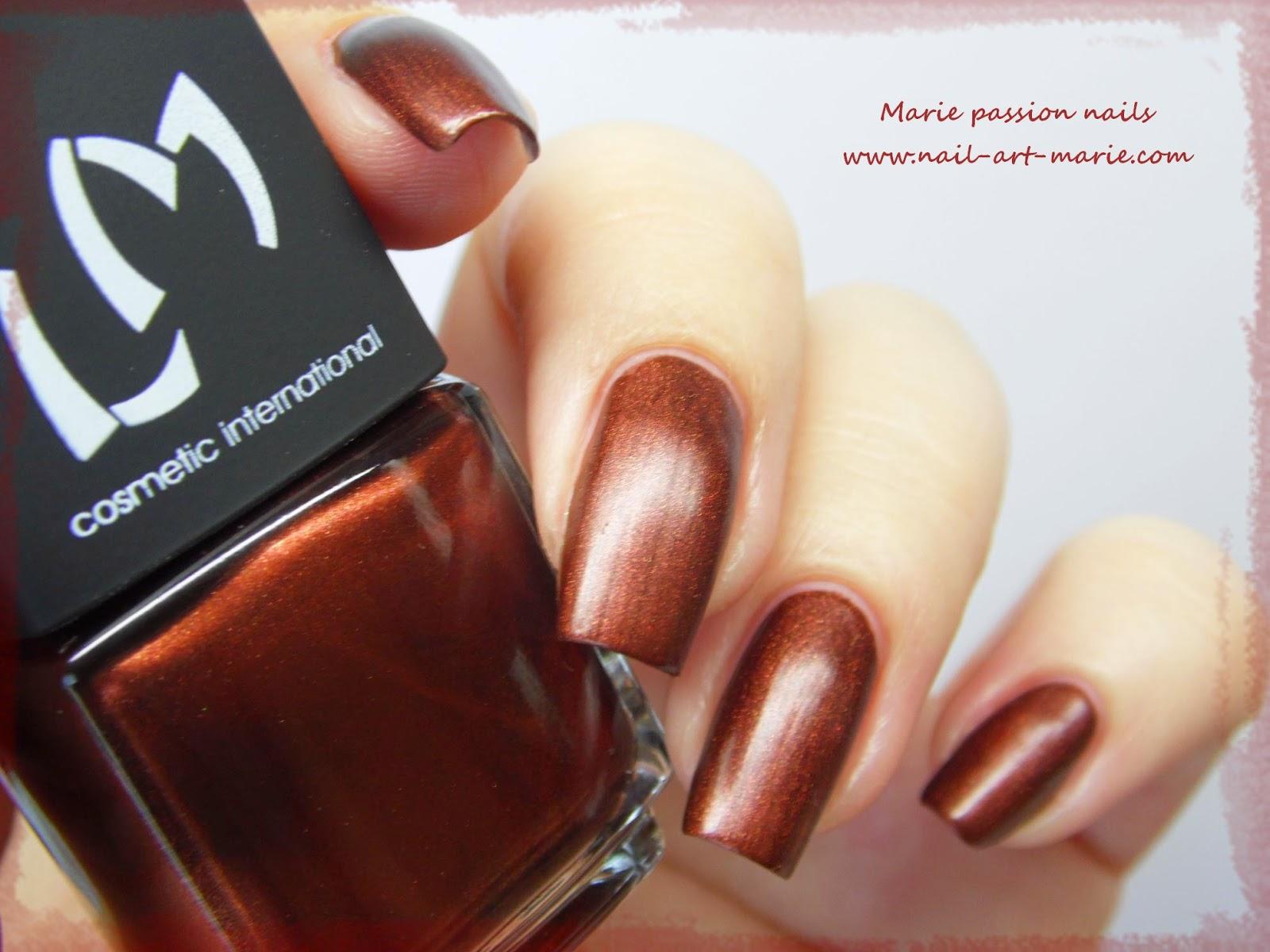 LM Cosmetic Taftasy7