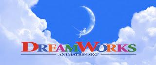 http://4.bp.blogspot.com/-DWKSscTHX2g/UAevbxLHxzI/AAAAAAAAARQ/qBExlkAsSh4/s320/dreamworks_animation_logo.jpg