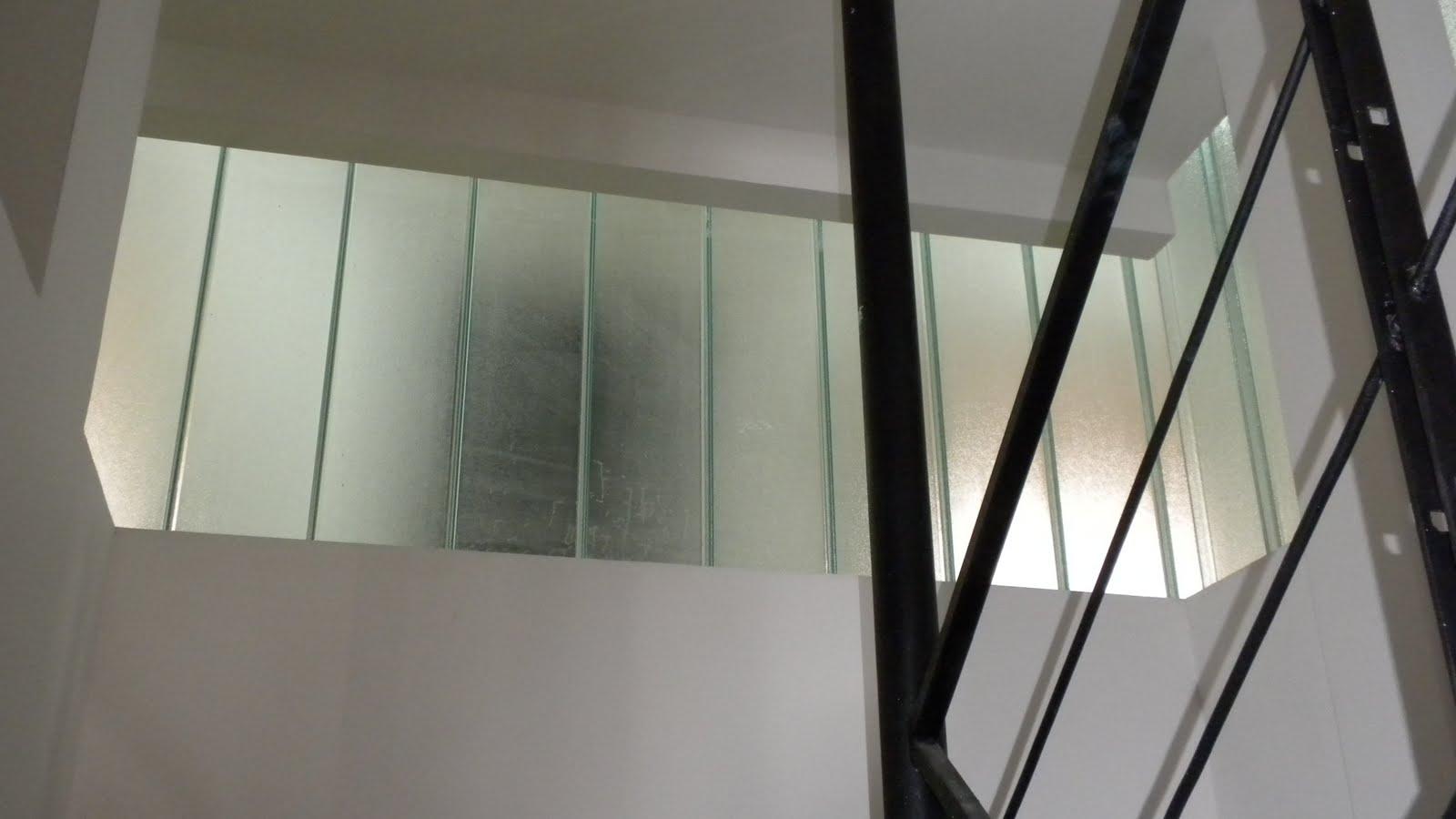 Alumba aluminio buenos aires pa o fijo for Cotizacion aluminio argentina