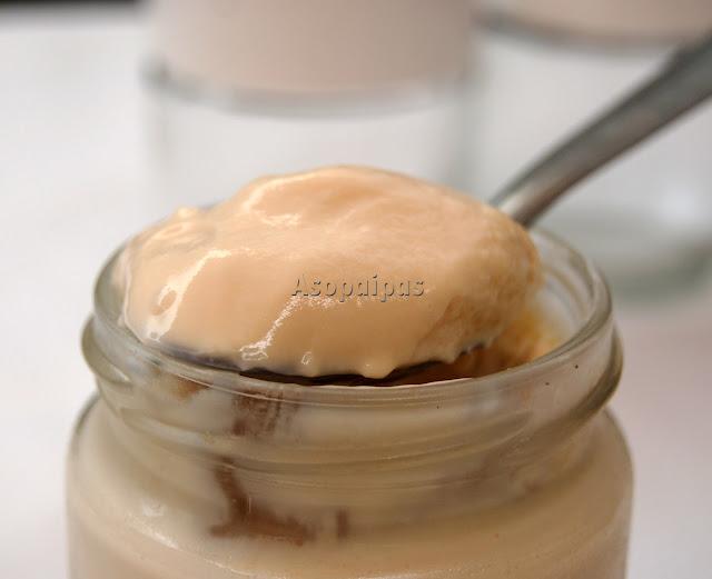 http://www.asopaipas.com/2014/02/yogur-la-panela.html