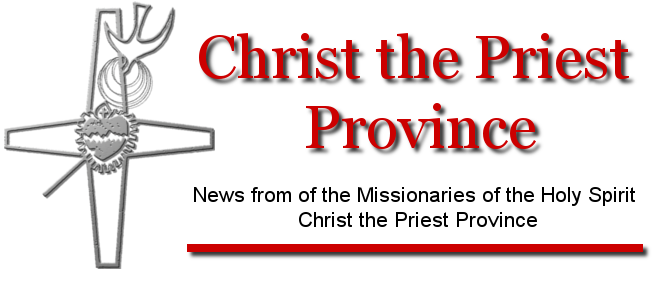 Christ the Priest Province