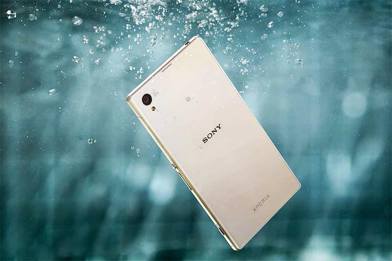 Sony Xperia M2 Aqua Bakal Dilancarkan Tidak Lama Lagi