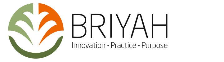 BRIYAH