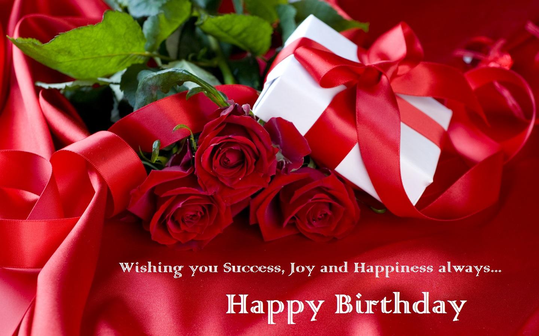 http://4.bp.blogspot.com/-DWOvft6r5qY/UdEdRi9ODKI/AAAAAAAAR4k/4kved27CJtQ/s1440/Happy+Birthday+Gifts+Cards+-+94.jpg