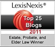 Top 25 Blog